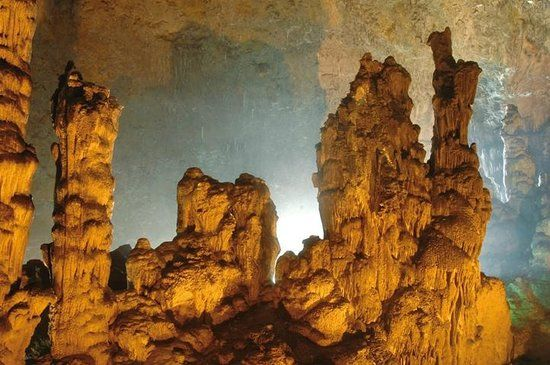 Grotte di Collepardo, Collepardo: See 129 reviews, articles, and 79 photos of Grotte di Collepardo, ranked No.2 on TripAdvisor among 4 attractions in Collepardo.