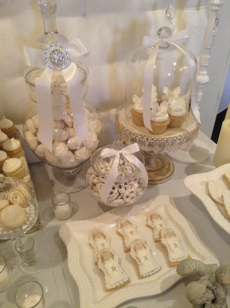 We Heart Parties Party Information - Alexandrau0027s First Communion ?PartyImageIDu003d76cd89a9-adf3 & 177 best Communion Decorations | Decoracion para Comunion images on ...