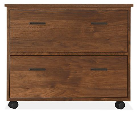 10 Ideas About Rolling File Cabinet On Pinterest Filing