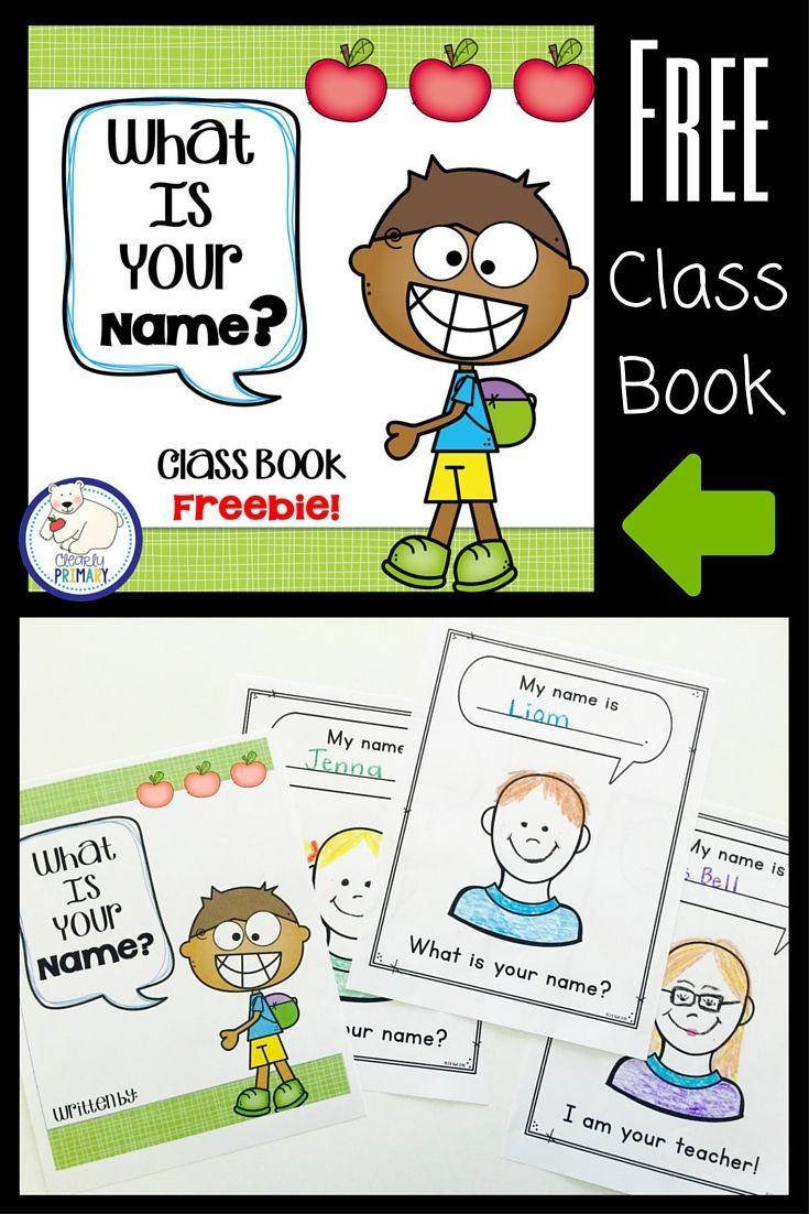 Ziemlich Die Erste Klasse Folgenden Richtungen Arbeitsblatt Bilder ...