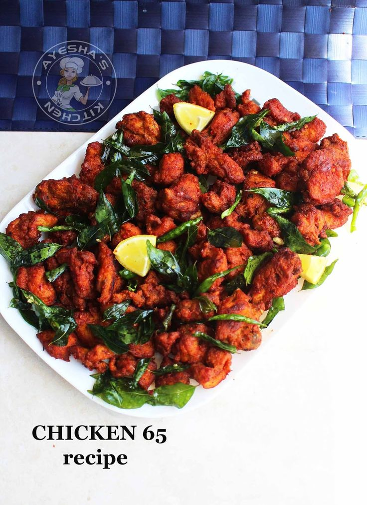 perfect chicken 65 recipes chicken dry roast ayeshas kitchen recipes chicken recipes easy chicken kerala style