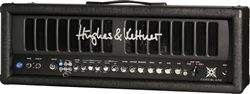 L.A. Music Canada  Hughes & Kettner - CoreBlade 4-channel 100-Watt Guitar Head