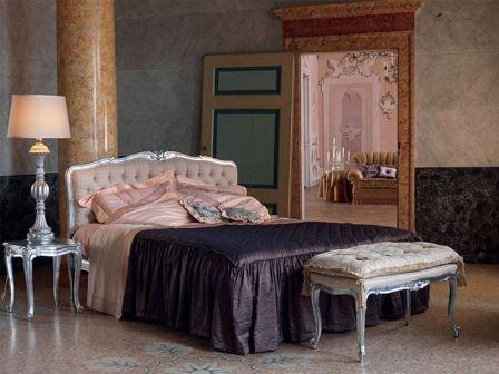 Kamar Set Pengantin Artis | Raffi | Syahrini | Nagita | Ruben | Furniture  Kamar Pengantin