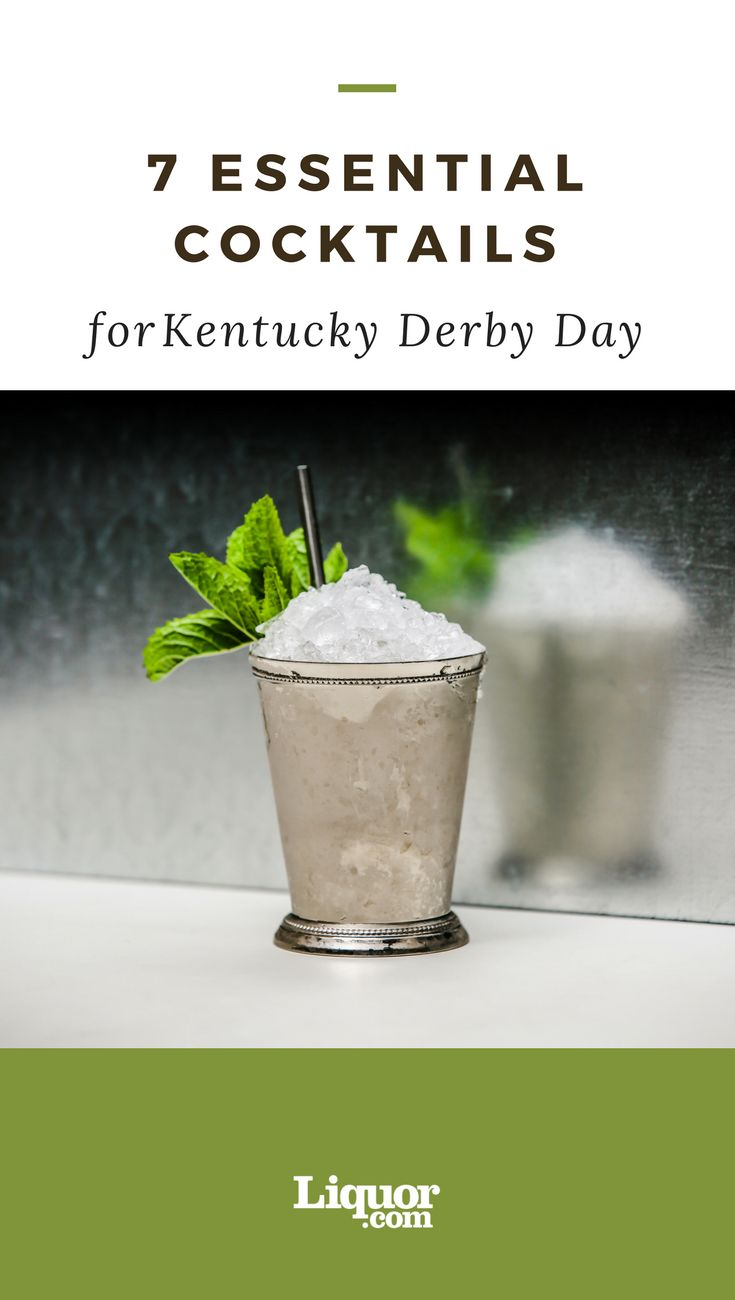 Are you ready for #DerbyDay