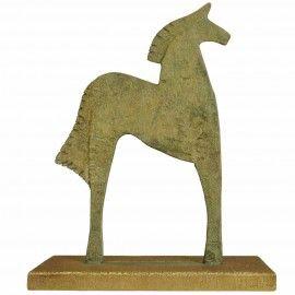 BIZZARRO scultura cm. 55