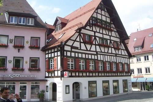 Photos of Balingen, Germany - Wolpy