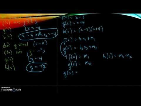 Matematik 5000 Ma 2b   Kapitel 2   Blandade övningar 2   28 del 2
