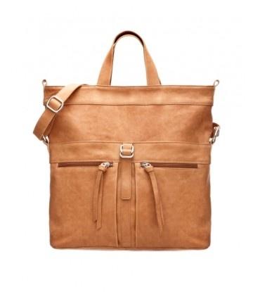 Lilù Handbags - Lilù handtassen - Lilù sacs à main | Collection: Lilù Handtassen, Lilù Sacs, Lilù Handbags