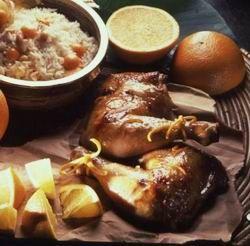 Egy finom Spanyol csirke ebédre vagy vacsorára? Spanyol csirke Receptek a Mindmegette.hu Recept gyűjteményében!
