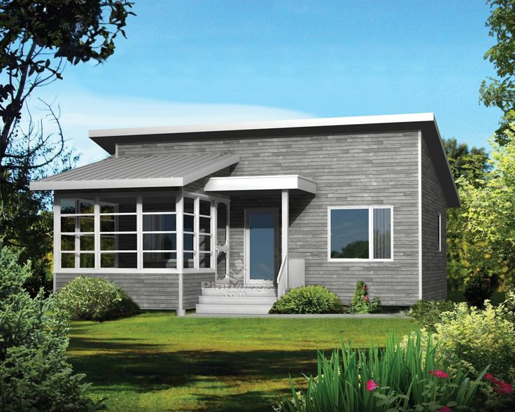 272 best plan de maison images on pinterest floor plans house blueprints and house template. Black Bedroom Furniture Sets. Home Design Ideas