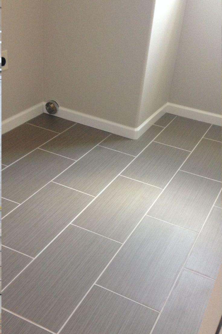 Ideas For Beautiful Gray Bathrooms Greybathroomideas Greybathroom Tile Ideas Cabinets Grey Bathrooms Bathroom Images Grey Floor Tiles