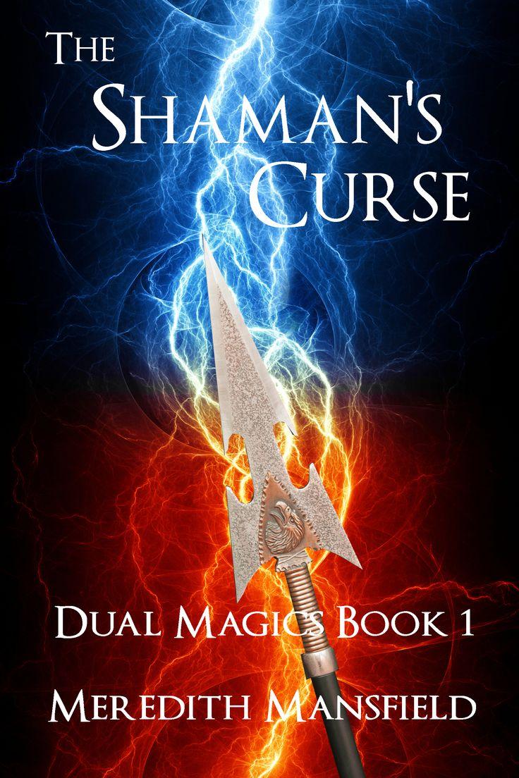 The Shaman's Curse: