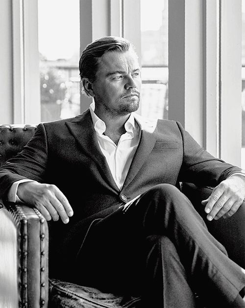 Leonardo DiCaprio. So happy for him locking in the Oscar! #MCM #LeonardoDiCaprio #Oscars
