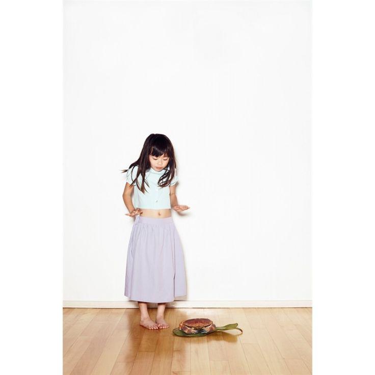 Skirt - Nordic Sales