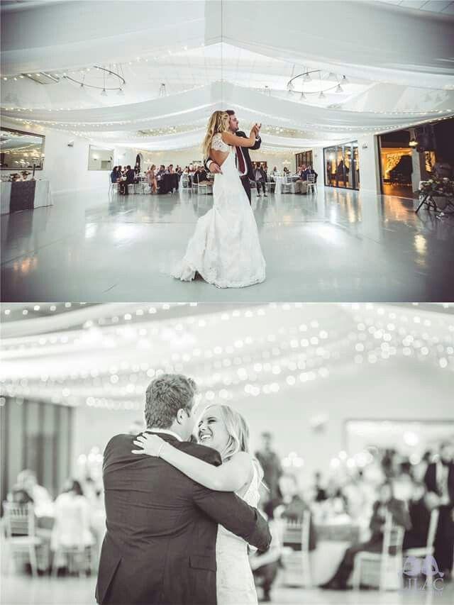 Janien's wedding