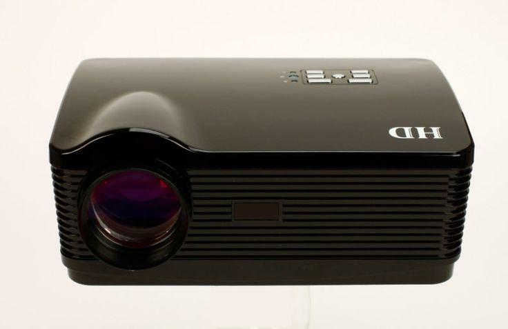 235.00$  Watch now - http://aliafd.worldwells.pw/go.php?t=32222548215 - ATCO 5500Lumens 3D Video LED beamer HDMI USB SD TV 1080P Full HD Multimedia Projector Projektor for home theater is best project 235.00$