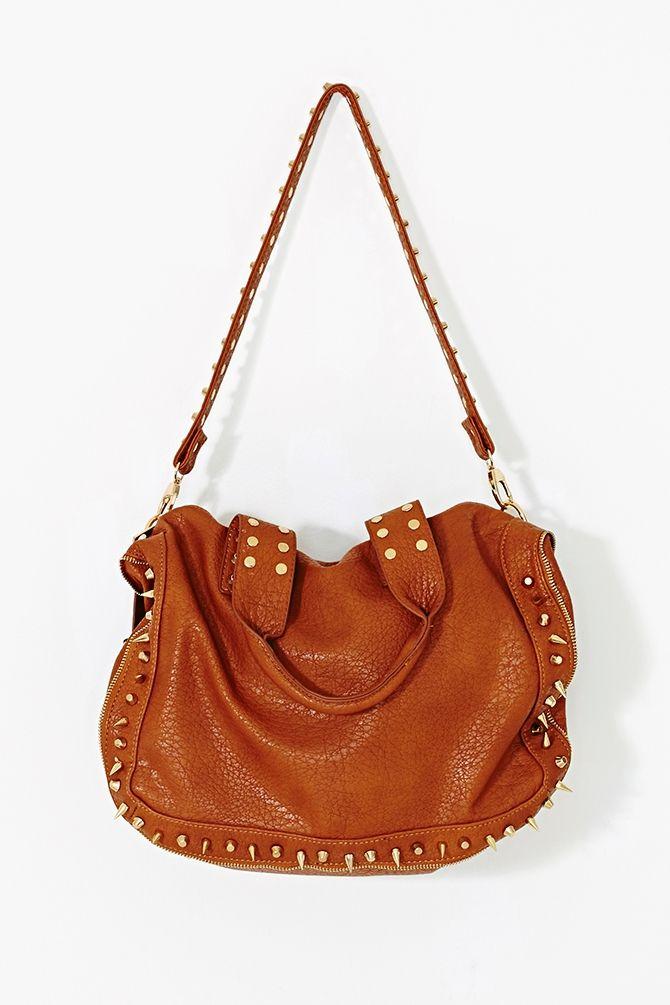 ReplicaDesignerBagsWholesale.com cheap designer handbags ted baker ...