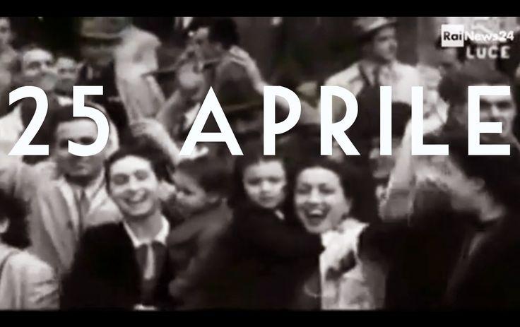 Politica femminile Italia: 25 aprile. Resistenza ogni giorno