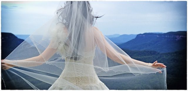 Our Wedding Open Day is just around the corner! Showcasing our hotel, sister property Echoes Boutique Hotel & Restaurant & our other soon to open Escarpment Hotels. If you are planning a wedding and considering the Blue Mountains (and why wouldn't you) make sure you come along. https://www.lilianfels.com.au/weddings/wedding-open-day Photo from Echoes Hotel