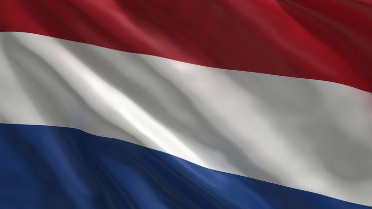 Bandera, holanda, flag, bandera holanda, netherlands flag, flags, banderas, paises bajos, bandera paises bajos, netherlands flag, holland