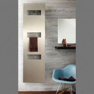 best 25 radiateur seche serviette electrique ideas on. Black Bedroom Furniture Sets. Home Design Ideas