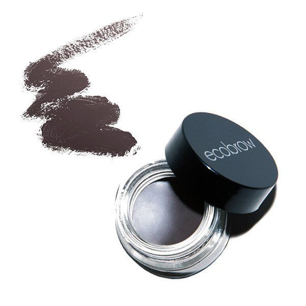 EcoBrow Defining Wax - Liz | EcoDiva Beauty International