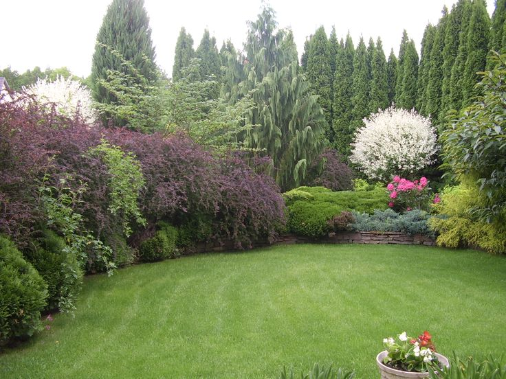 Front Lawn Landscaping Ideas