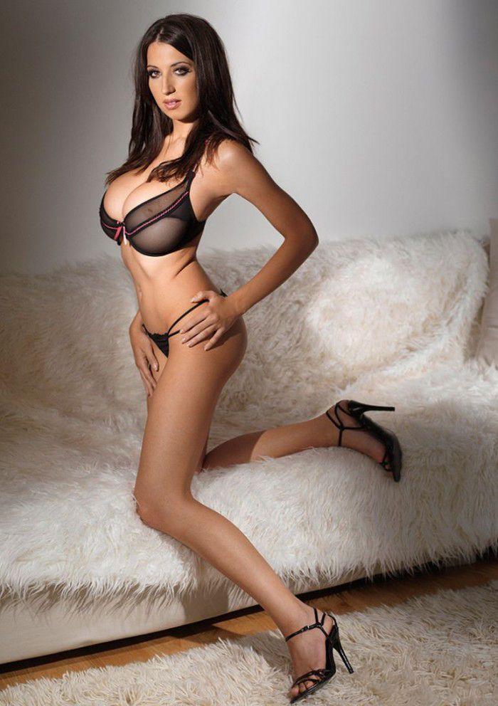 Maria Swan Nude 23