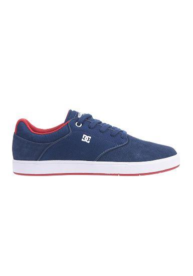 DC Mikey Taylor - Sneaker für Herren - Blau - Planet Sports
