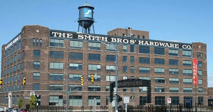 Smith brothers building home columbus ohio pinterest for Smith house construction