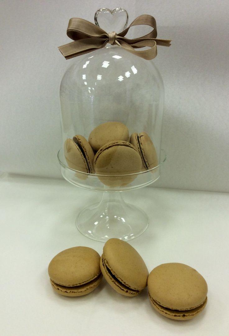 #macaron #cartapiu2000 venite a scoprirli