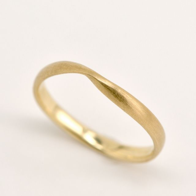 mederu jewelry / ヌードリング