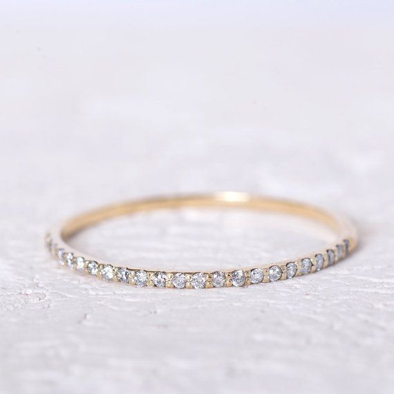 Diamond Eternity Bands, Eternity Rings, Eternity Bands, Eternity Wedding Band, D…