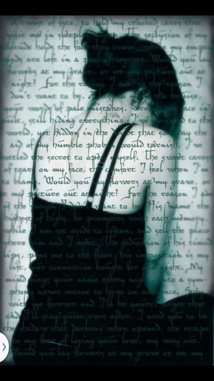 Karmantica: Un buon scrittore ..