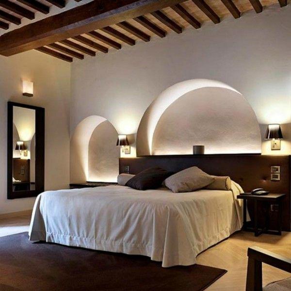 Novalux Barra LED alluminio per camera mt. 2 per l'installazione a parete, soffitto,