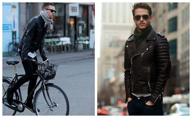 Sonbahar Erkek Moda Trendi! (7)