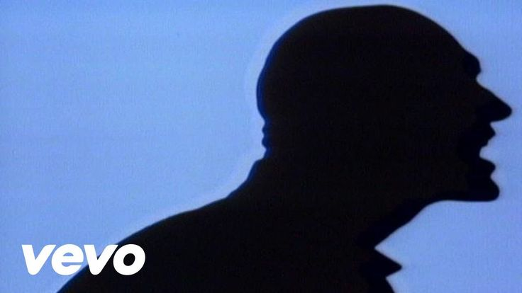 Midnight Oil - The time has come →how can we ☼→ Beds Are Burning