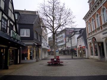 Delmenhorst, Germany