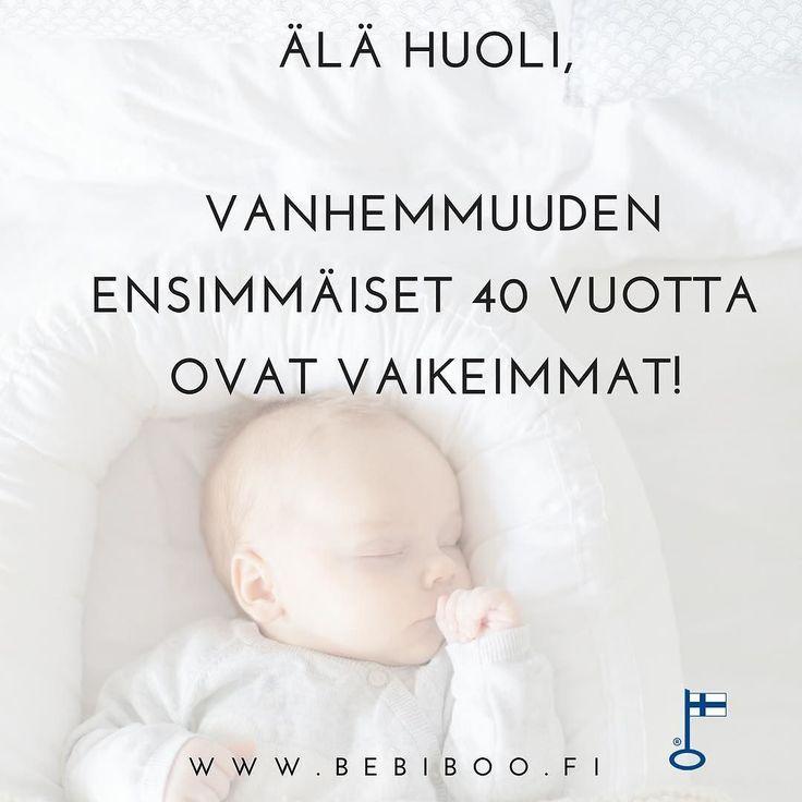 Onko näin? . . . . #bebiboofinland #babyroom #baby #babynest #vauva2018 #vauva2017 #unipesä #vauvanpesä #vauvanhuone #perhepeti #perhe #raskaus #joulukuiset2017 #maaliskuiset2018 #helmikuiset2018  #marraskuiset2017 #tammikuiset2018 #madeinfinland #finnishdesign #designedinfinland #avainlippu #avainlipputuote #momlife http://ift.tt/2yECLVV