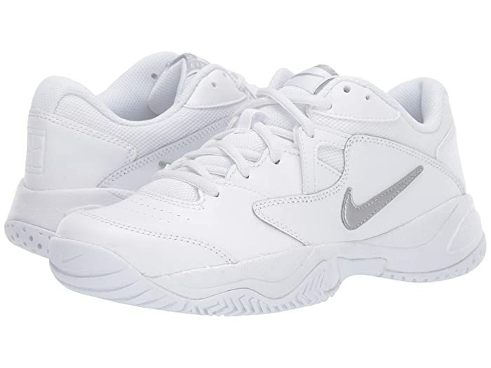 Nike Court Lite 2 | Zappos.com in 2020