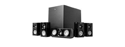 17 best images about electronics stereo components on pinterest klipsch home theater rock. Black Bedroom Furniture Sets. Home Design Ideas