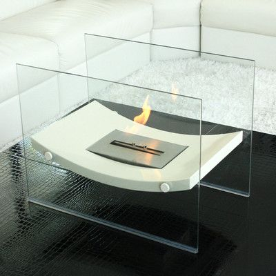 Best 20 Tabletop fireplaces ideas on Pinterest Garden fire pit