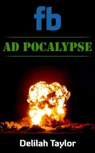 FB Ad Pocalypse +OTO+BONUS – E-learning Online Courses and Tutorials