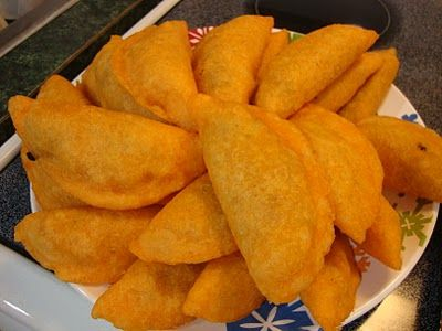 7 best images about colombian foods on pinterest traditional empanadas colombianas colombian empanadas this dish is one of the most favorite food in colombia forumfinder Choice Image