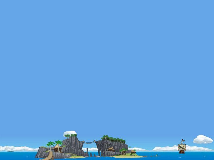 Arrière-plans colorés - fonds d'écran HD: http://wallpapic.fr/art-et-creation/arriere-plans-colores/wallpaper-16314
