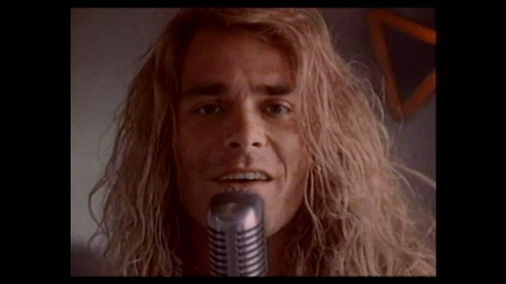 """White Lion - Radar Love #WhiteLion   #WhiteLion http://youtu.be/pk2U41uvOlI White Lion with their remake & a great video & song from the 90's """"Radar Love"""". Buy it from iTunes - http://ift.tt/1otzqjE or..."""