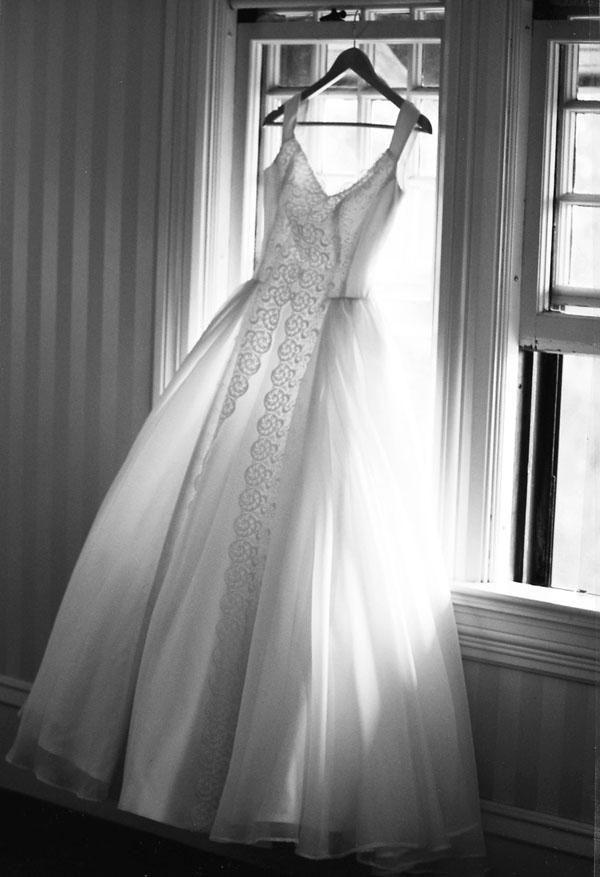 the wedding shoppe berkley mi website