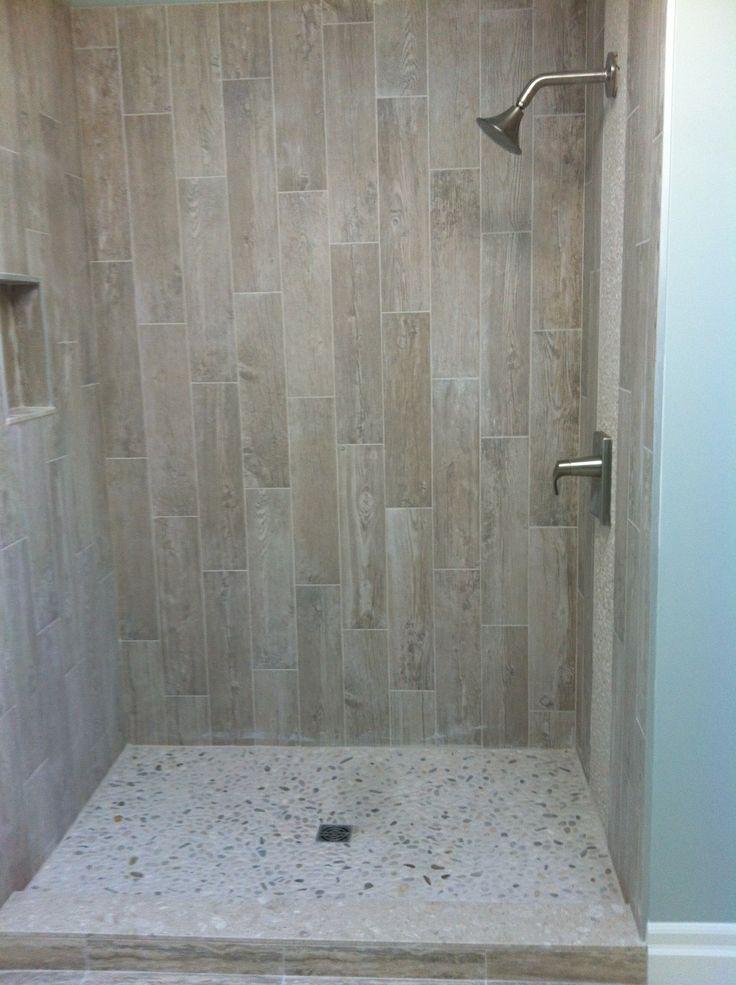 4e7497573f39f978c447e1a632b6a6cf 736×985  wood tile
