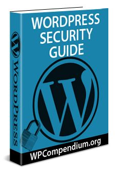 Free Online Computer Website And WordPress Security Tutorials Guide Launched