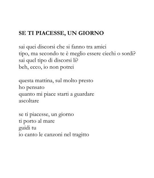 Guido Catalano.